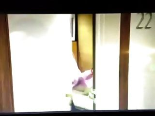 我最喜欢的裸体场景在主流电影第3部分
