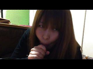 日本业余1