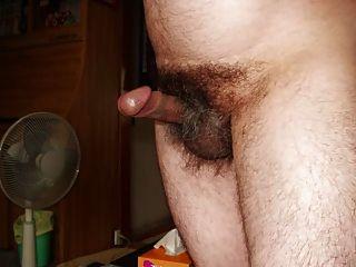 日本成熟男子直立阴茎幻灯片