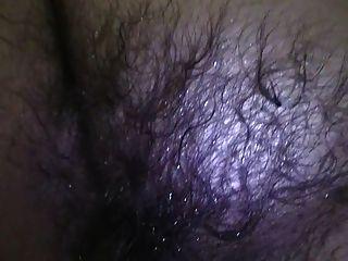 毛茸茸的成熟(淋浴3)