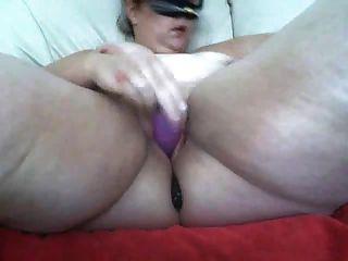 角质脂肪bbw ex gf手淫她的湿滴滴猫