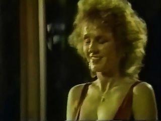卡罗尔巨人回到第2类(1988)