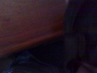 我gustan los zapatos de mi suegra 2