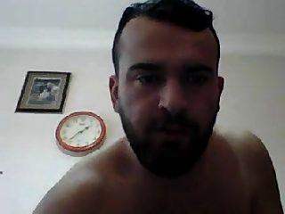从安塔利亚手淫土耳其土耳其海盗