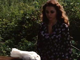 吸血鬼(1971)第2部分