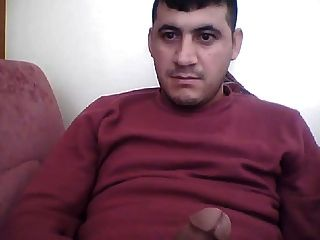 手淫土耳其土耳其头头可以粘液囊