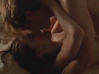 madchen amick裸体性爱在电影2