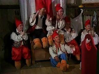 白雪公主和7个小矮人(1995)