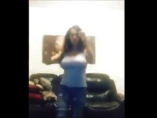 热阿拉伯阿拉伯舞蹈肚皮舞家庭埃及人