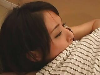 漂白:日本女孩被白公鸡奶油bwc养殖