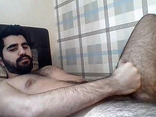 手淫土耳其土耳其熊fahri silivri大迪克相机