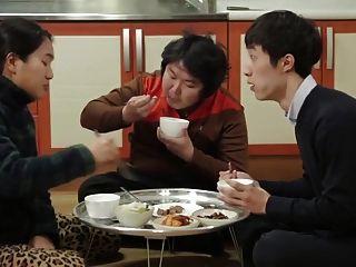 色情韩国电影未知1.02