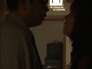 日本妻子交换爱情故事