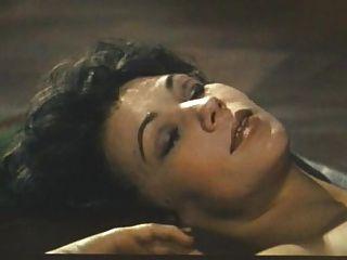 魔鬼在小姐琼斯1(1972)与georgina spelvin
