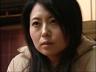 日本爱情故事201