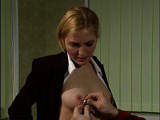 他的梦想秘书。
