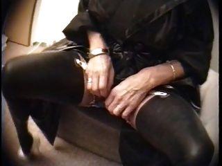 肌肉注射 1993年whore traudl caff喝人类天然香槟