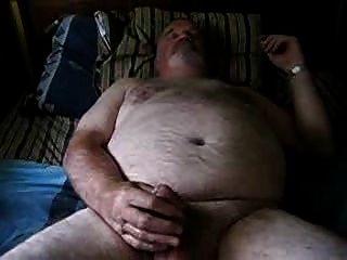 胖胖的爸爸打嗝(没有暨)