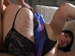 bbw俄罗斯成熟爱肛交他妈的男孩子