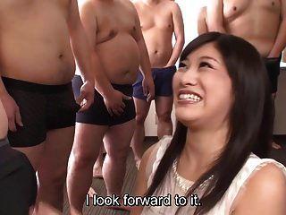 与miki sunohara的字幕cfnm日本gokkun派对