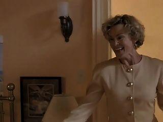 来自prozac国家电影的克里斯蒂娜ricci裸体胸部