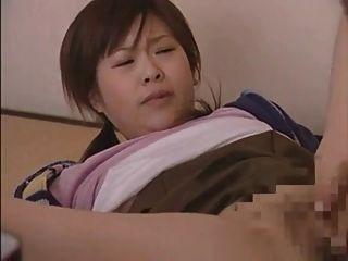 日本爱情故事214