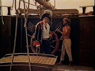 队长欲望(1977)