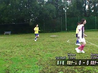 字幕enf cmnf日本裸体主义足球惩罚游戏高清