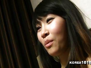 korea1818.com字面上吸烟韩国宝贝