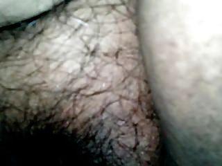 毛茸茸的ssbbw被他妈的墨西哥人