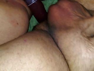 毛茸茸的bbw妻子pov双洞假阳具strapon钉屁股