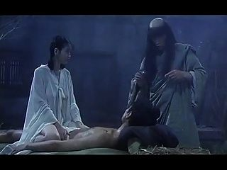 老中国电影色情幽灵故事iii