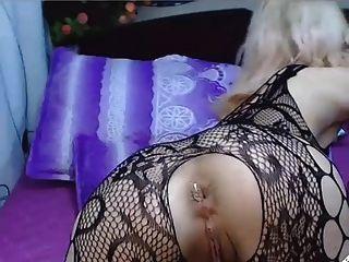 camgirl,肛门怪物缝合和放屁pt2