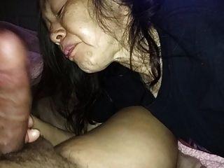 中国妻子晚上bj