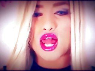 sissy trance教练最小声音(pmv)