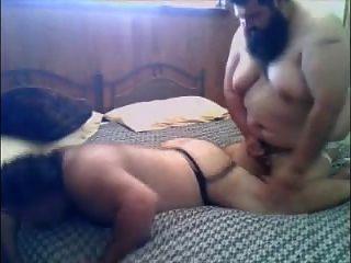 胖胖他妈的他的d4ddy熊