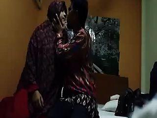 印度尼西亚千斤顶已婚夫妇第1部分