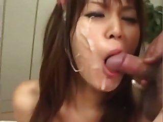 ppp 079日本bukkake +暨在口+暨洗净未经审查