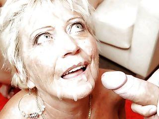 奶奶爱公鸡和暨
