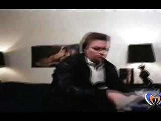 注射安装1985年复古色情电影