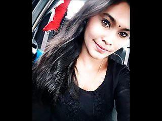 马来西亚vandi pundek kollaru