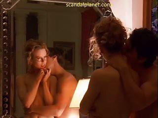scolealplanet.com眼睛宽大的妮可·基德曼裸体场景