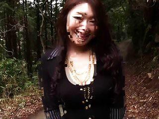 日本reiko kobayakawa在夏季约会好腿