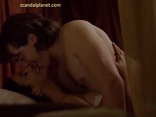 在borgias scandalplanet.com上的emmanuelle chriqui裸体性爱