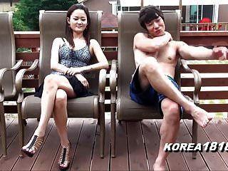 korea1818.com性感的掀裙女孩