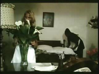 秘密ddolescentes未切割版(1980)