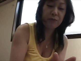 日本女同性恋按摩