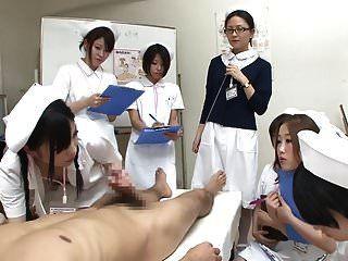 jav护士cfnm handjob口交演示字幕