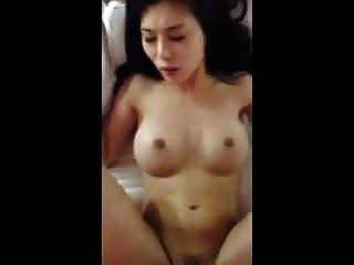 新加坡中国女孩10