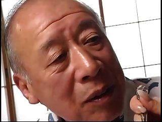 scd 04叔叔和侄女护理yumi kazama
